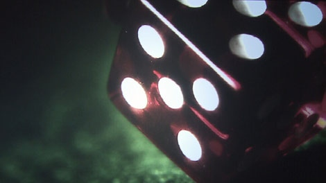 B.C. has become the first jurisdiction in North America to offer legal, online casino gambling.