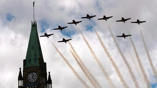 Canada-Day-2.jpg
