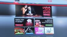 British columbia online gambling site diamond jacks casino in shreveport