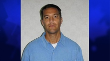 Scott Peterson Beaten in Prison http://www.ctvnews.ca/world/scott-peterson-appeals-verdict-death-sentence-for-laci-s-murder-1.868014
