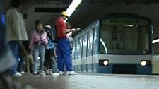800_metro_120707
