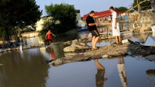 russia, flooding, moscow, black sea