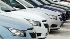 chevrolet, cruze, sedans, dealership