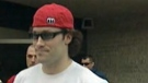 Hells Angels member Sean Wolfe received a sentence of nine years on July 22, 2010.
