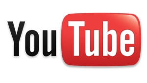 YouTube announced plans Friday to launch a separate app and site specifically for fans of video games.