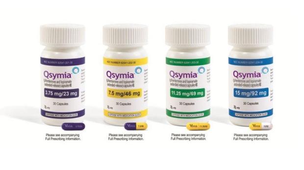 cipro prescribed for uti