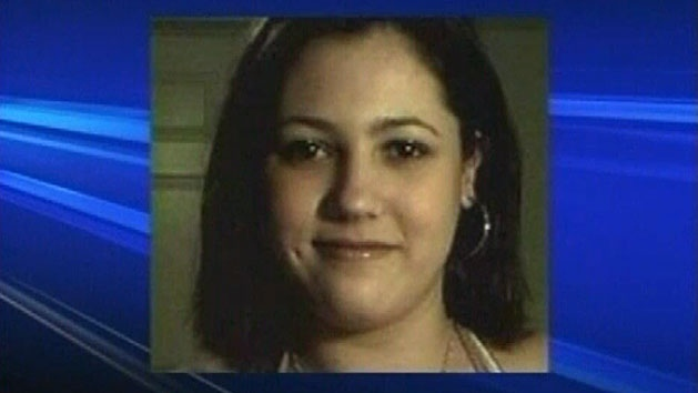 Sabrina Patterson disappeared in October 2010. Her body was found in a wooded area of Shenstone, N.B. about a week after she was reported missing.