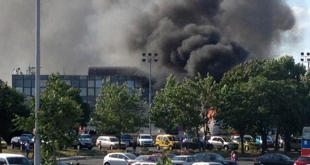 Bulgaria to brief EU on bus bombing probe