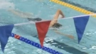 An inquest is examining the swimming pool death of a 17-year-old in New Brunswick.