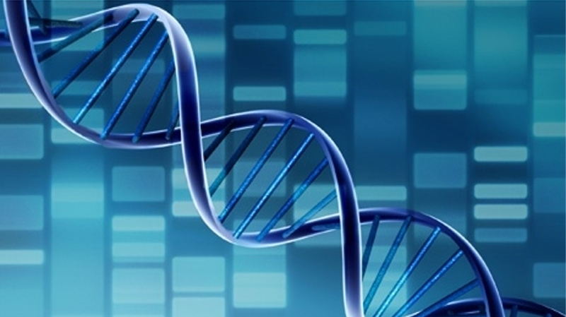 Gene patents will no longer stand in the way of diagnosing a life-threatening disease, after an Ontario hospital reached a settlement with a biotechnology company.