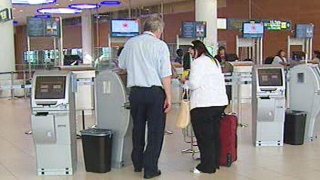 Experts urges travellers who do decide to purchase travel insurance to read the policies carefully.