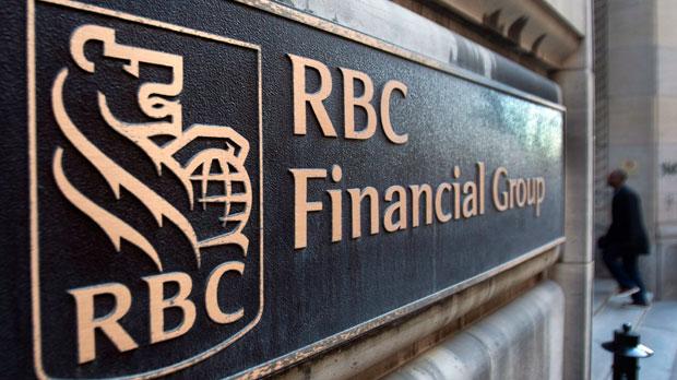 Rbc head office downtown toronto vancouver