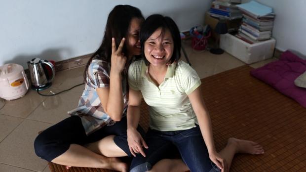 sex vietnam.com