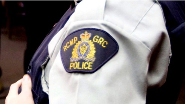 Around 12:30 p.m. Tuesday, Thompson RCMP responded to a report of gunshots fired on Tataskweyak Cree Nation in northern Manitoba. (file image)