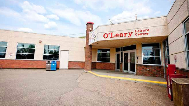 City releases report into two drownings at city operated pools ctv news edmonton for O leary swimming pool edmonton