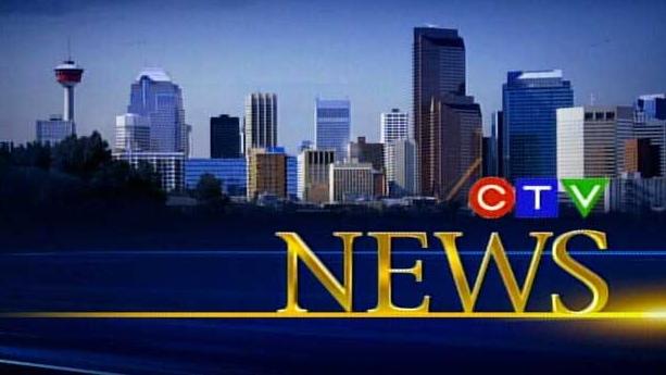 CTV Calgary generic