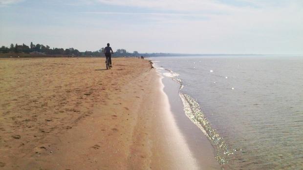 Sauble Beach 2