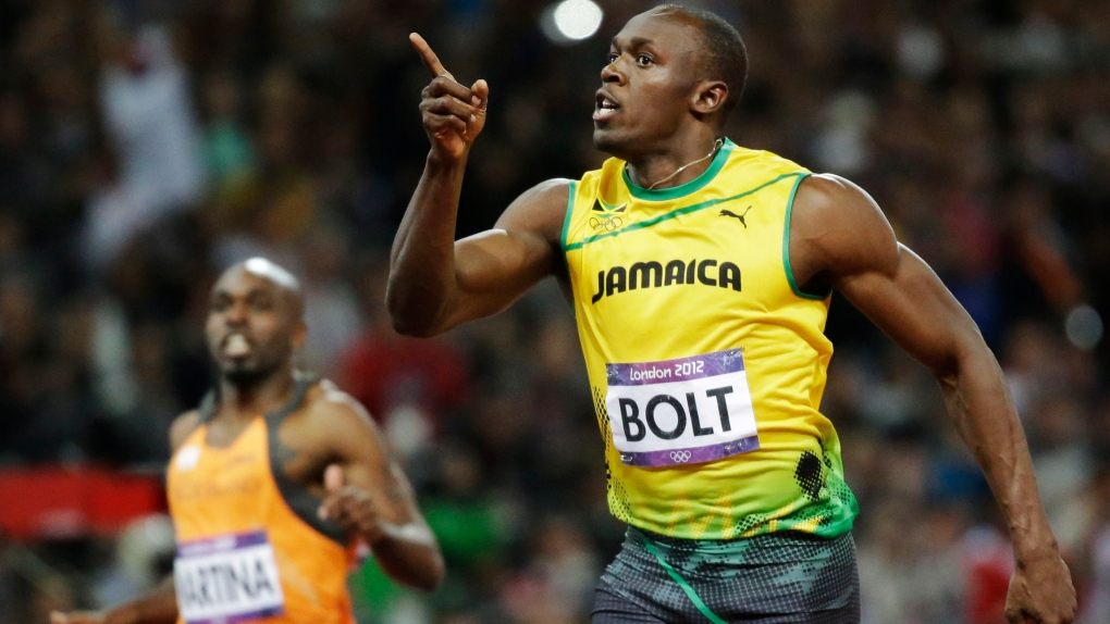 Usain Bolt backtracks on plan to retire after 2016 Rio ...