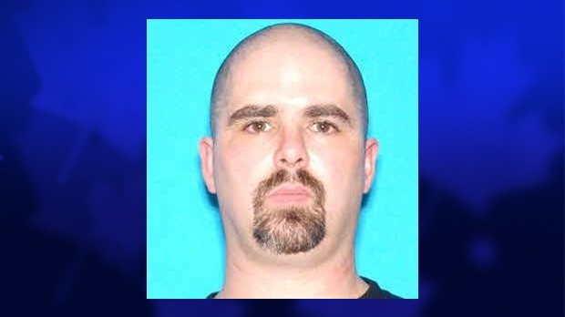 Wade Michael Page, 40, has been identified by police as the Sikh temple gunman.