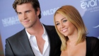 ctv.ca: Miley Cyrus wants to get back together with fiance at CTV: image