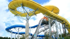 Calypso Water Park (Courtesy: Calypso Theme Waterpark Limoges Canada)