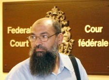 mohammed, mahjoub, federal court, ottawa, reasonability