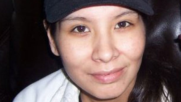 Police believe Tanya Nepinak, 31, was killed last fall in Winnipeg. (file image)