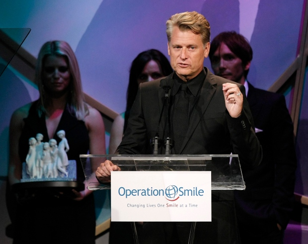 Joe Simpson gets 3 years for DUI