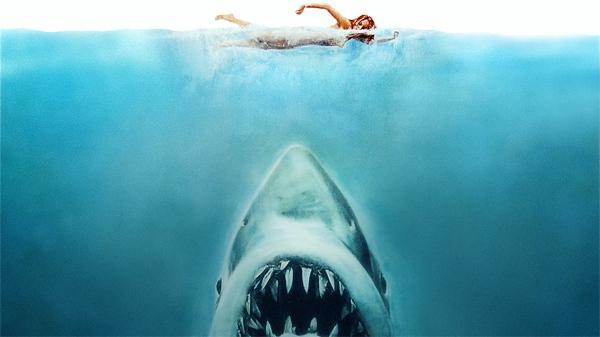 Universal Studios' 'Jaws'