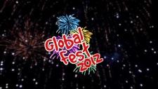 GlobalFest 2012