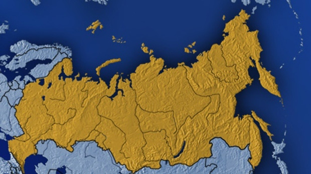 Map Of Russia For Kids.Newly Unveiled Drop Box For Unwanted Kids Is Russia S Tenth Ctv News