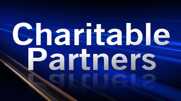 charitable partners