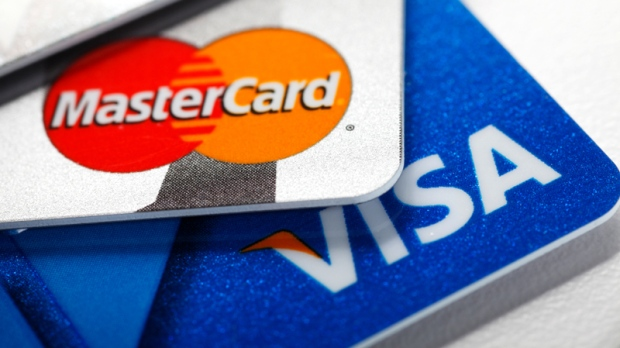 Canadian banks cutting credit card interest for some clients due to COVID-19