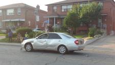 fatal cyclin collision