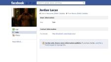 Jordan Lucas