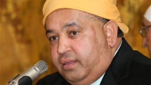 Radio India owner Maninder Gill is seen in this undated image. (Indo-Canadian Times)