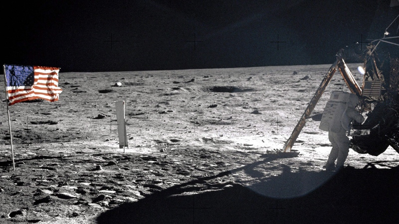 july 20 1969 astronauts - photo #24