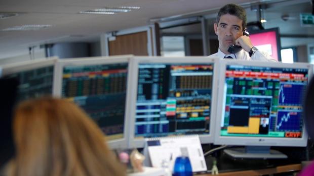 National bank broker channel