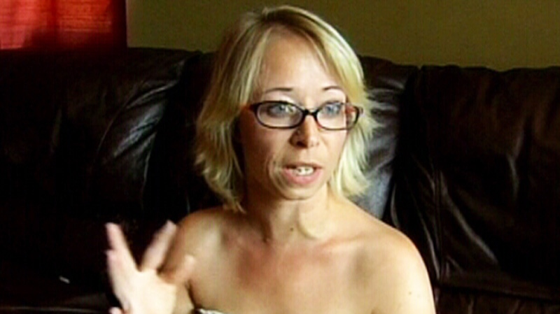 south english cougar women Hot free mature porn pictures in the cougar category of gracefulmilfcom our archive contains a lot of cougar, milf, mature, mom galleries.