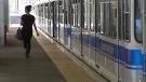 LRT Generic