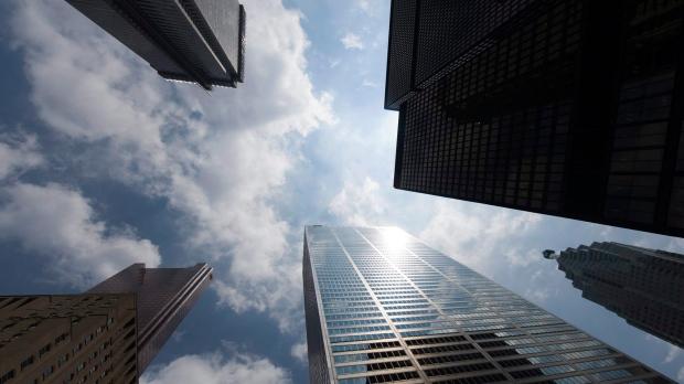 CIBC, TD close bleak Q4 earning season with lower profit, higher loss provisions - CTV News