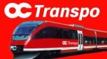 generic o-train