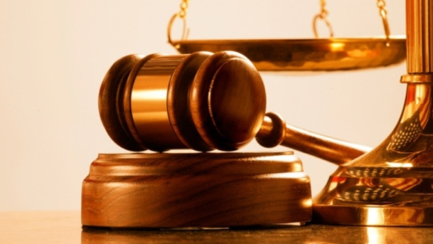 B.C. court orders widow to pay $157K in support to 'trophy husband'