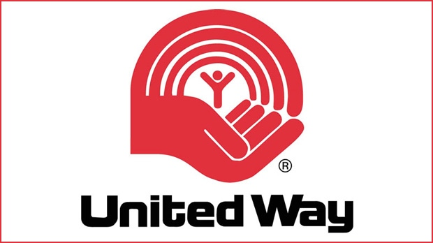 The United Way is teaming up with the Military Family Resource Centre to spread support across the city.