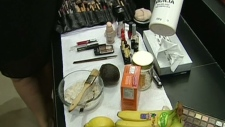 CTV Ottawa: Homemade beauty remedies