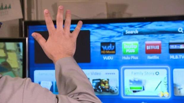 tv remotes, consumer reports