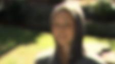Alleged trafficking victim