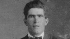 Yuri Forchuk