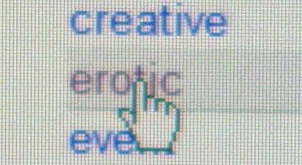 Craigslist erotic guelph