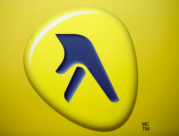 yellow media inc.